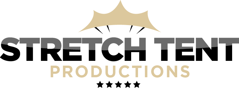 Stretch Tent Productions